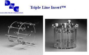 三重线源插件