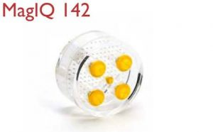 MagIQ 142磁共振模体