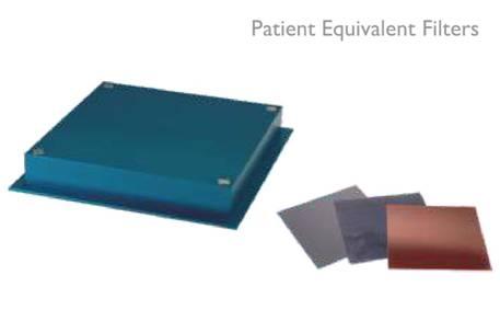 病患等效滤片