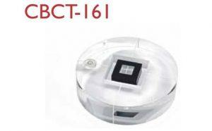 CBCT-161牙科模体