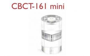 CBCT-161 mini牙科模体