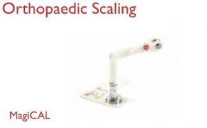 MagiCAL骨科测量装置