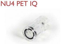 NU4 PET IQ模体