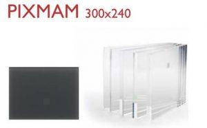 PIXMAM 300x240乳腺模体