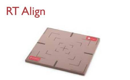 RT Align放疗模体