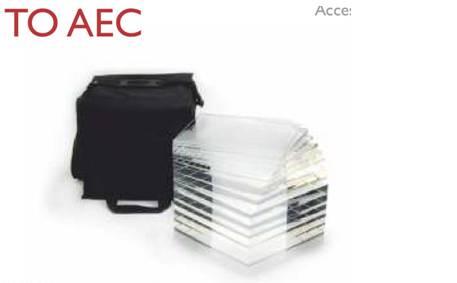 TO AEC系统模体