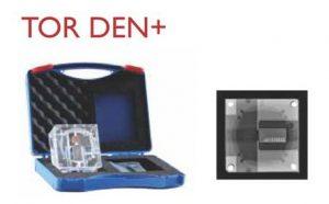 TOR DEN+牙科模体