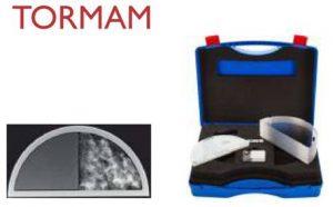 TORMAM乳腺模体