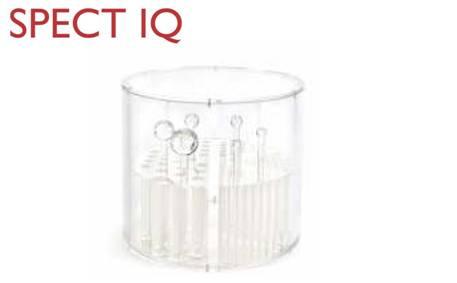 The Harefield SPECT IQ核医学模体