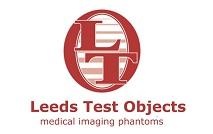 英国Leeds Test Objects全系列医学影像模体