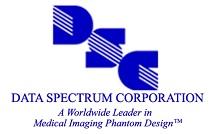 美国Data Spectrum Corporation核医学模体