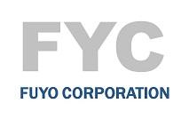 日本Fuyo Alpha系列动态心脏模体