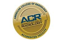 美国放射学会(ACR)周边产品