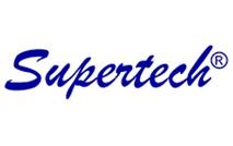 美国Supertech系列产品