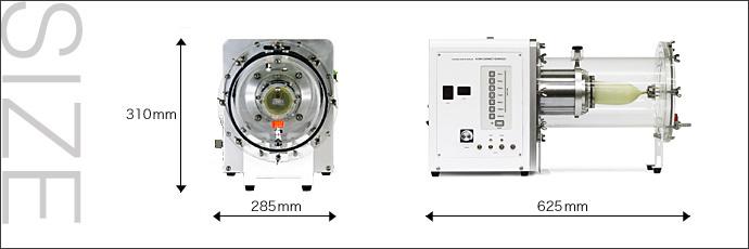 compact_size动态心脏模体-辽宁飞勒科技
