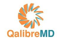 美国QalibreMD系列定量磁共振成像模体