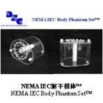 NEMA IEC躯干模体